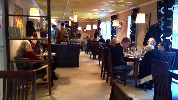 diip-restoran-kohvik-sisekujundus