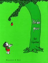 helde-puu-vaike