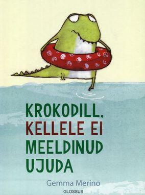 krokodill-kellele-ei-meeldinud-ujuda