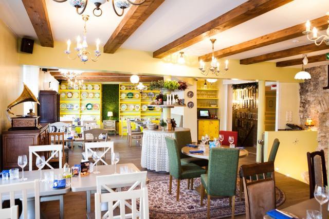 restoran_põhisaal2_